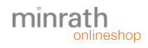 Minrath Onlineshop